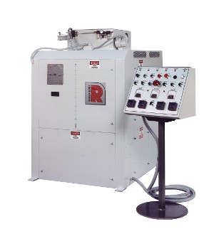 New Woodworking Machines Used Woodworking Machines